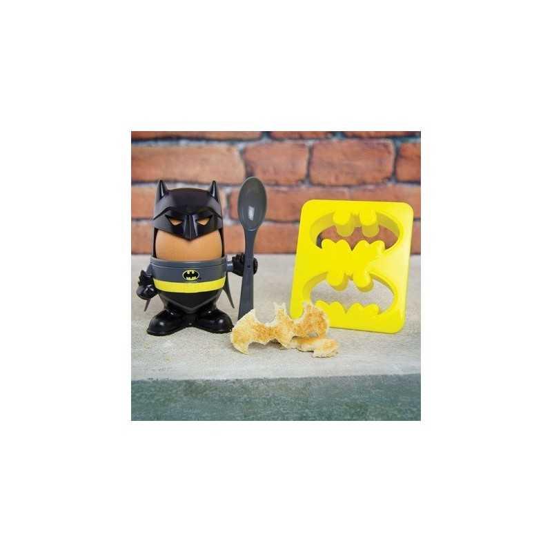Coquetier Batman