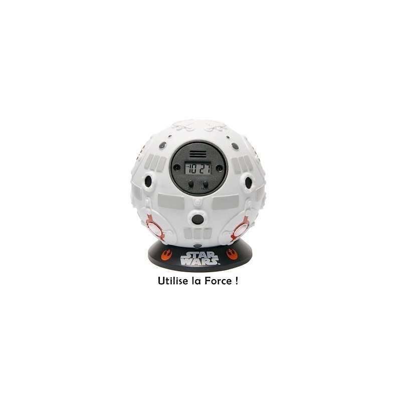 Réveil Sphère Star Wars