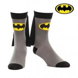 Chausette Batman cape