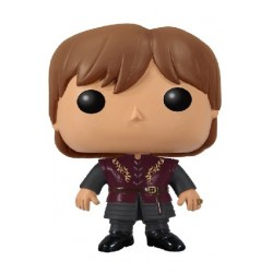 Funko POP Tyrion Lannister
