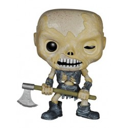 Funko POP A Wight