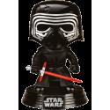Funko POP Kylo Ren Star Wars VII