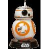 Funko POP BB-8 Droid
