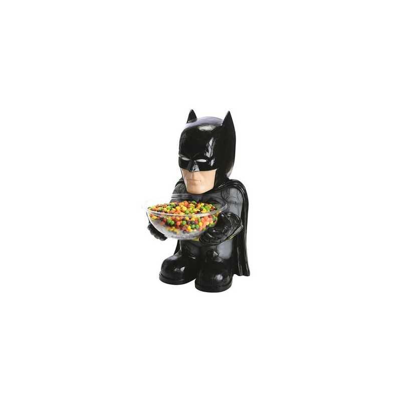DC Comics porte-bonbons Batman 50 cm