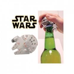Decapsuleur Star Wars Faucon Millenium