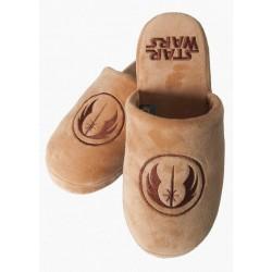 Star Wars Jedi Adult Mule Slippers