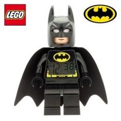 Réveil Lego Batman