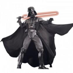 Costume Dark Vador Supreme