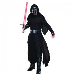 Costume Kylo Ren Deluxe Homme