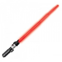 Sabre laser Dark Vador