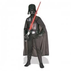 Costume Dark Vador enfant