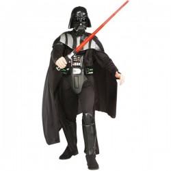 Costume Dark Vador haut de gamme