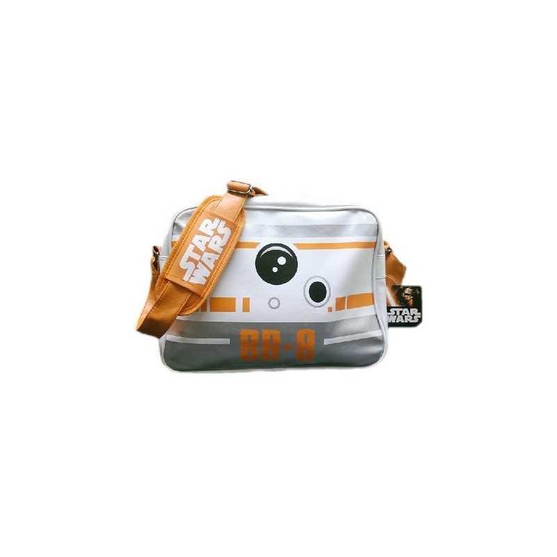Sacoche BB-8 Star Wars