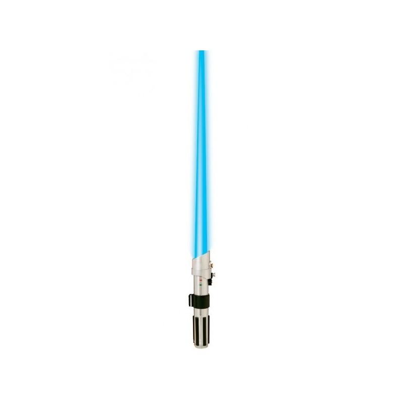 Sabre laser Anakin Skywalker