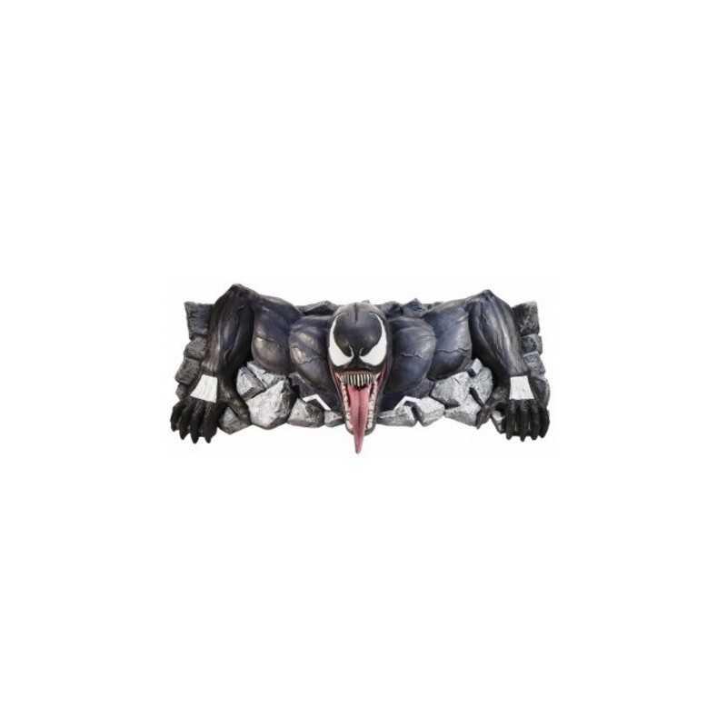 Figure Décorative Venom pour porte