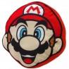 Coussin Mario