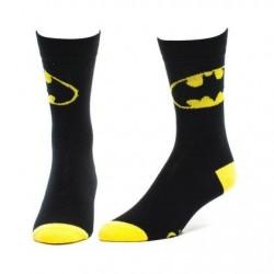 Chaussettes Batman