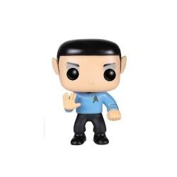Funko POP Spock