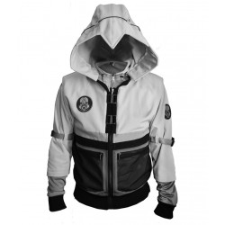 Veste Assassins Creed Pense