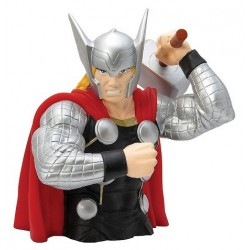 Tirelire Thor