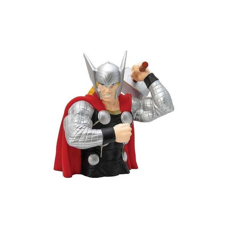 Tirelire Odin