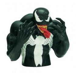 Tirelire Venom