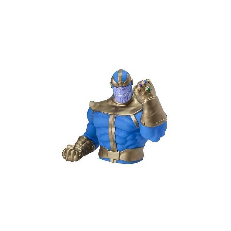 Tirelire Thanos
