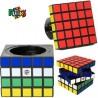 Tirelire Rubik's Cube