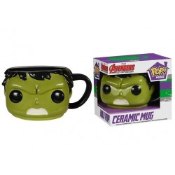 Mug Pop Hulk