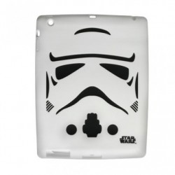 Coque Ipad Stormtropers Star Wars
