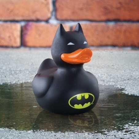 Mini canard Batman