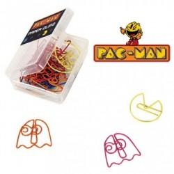 Trombones Pac-man
