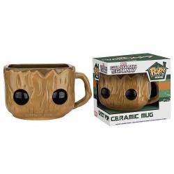 Mug Pop Groot