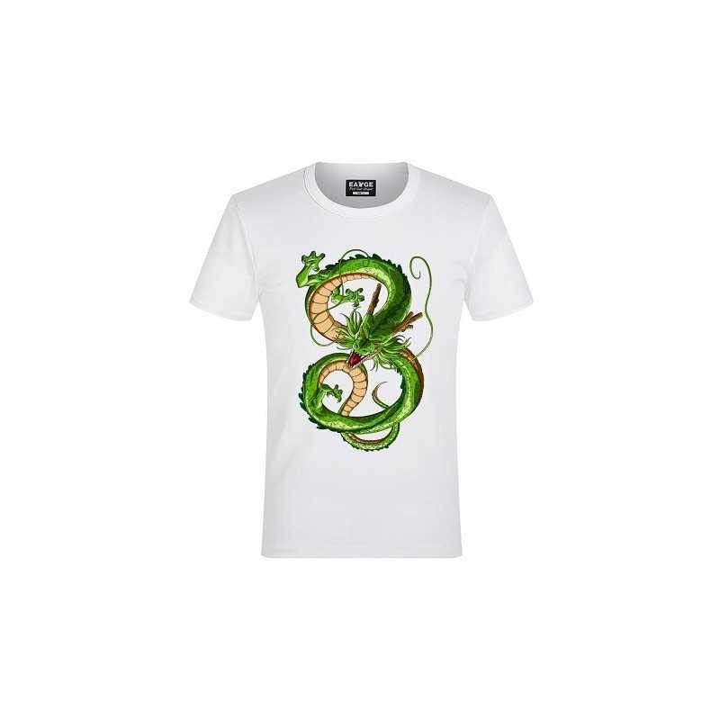 T-shirt Shenron Dragon ball Z
