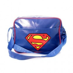 Sac superman DC comics