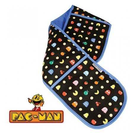 Manique Pacman