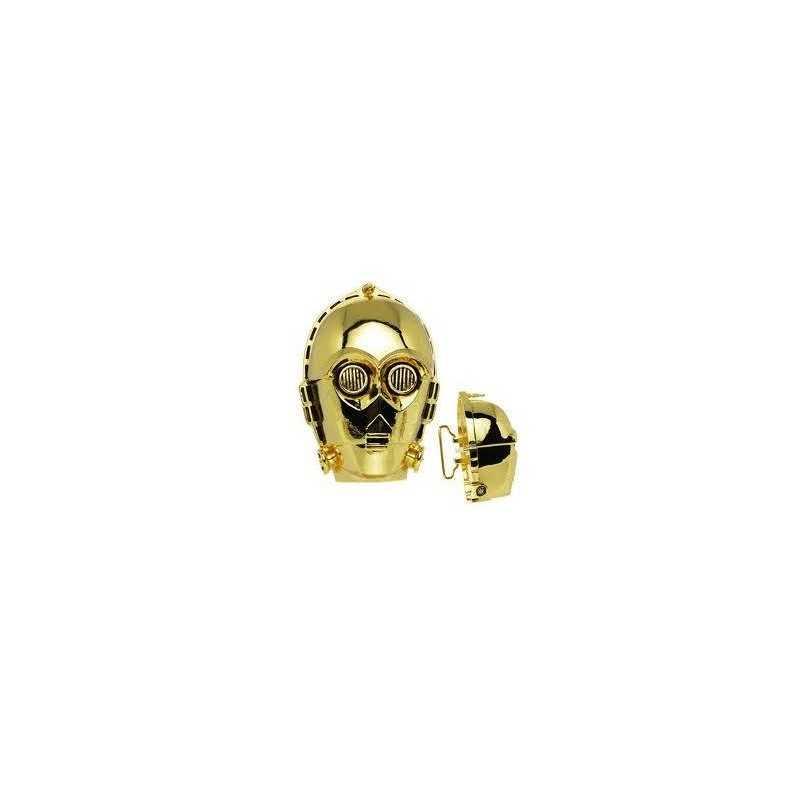 Boucle de ceinture C-3PO