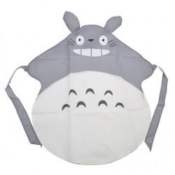 Tablier Totoro
