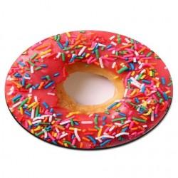 Tapis de souris donuts