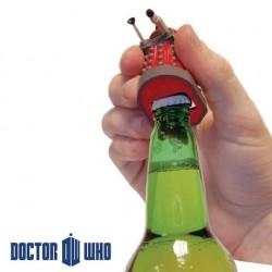 Décapsuleur Dalek sonore