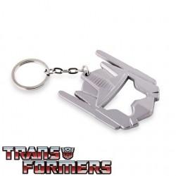 Décapsuleur Transformers