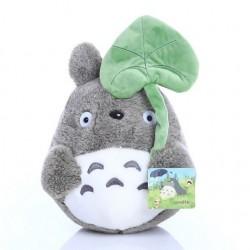 Peluche Big Totoro