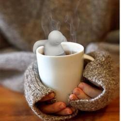 Infuseur de thé Monsieur tea