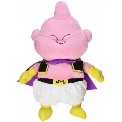 Peluche Dragon Ball Z Buu
