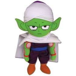 Peluche Dragon Ball Z Piccolo