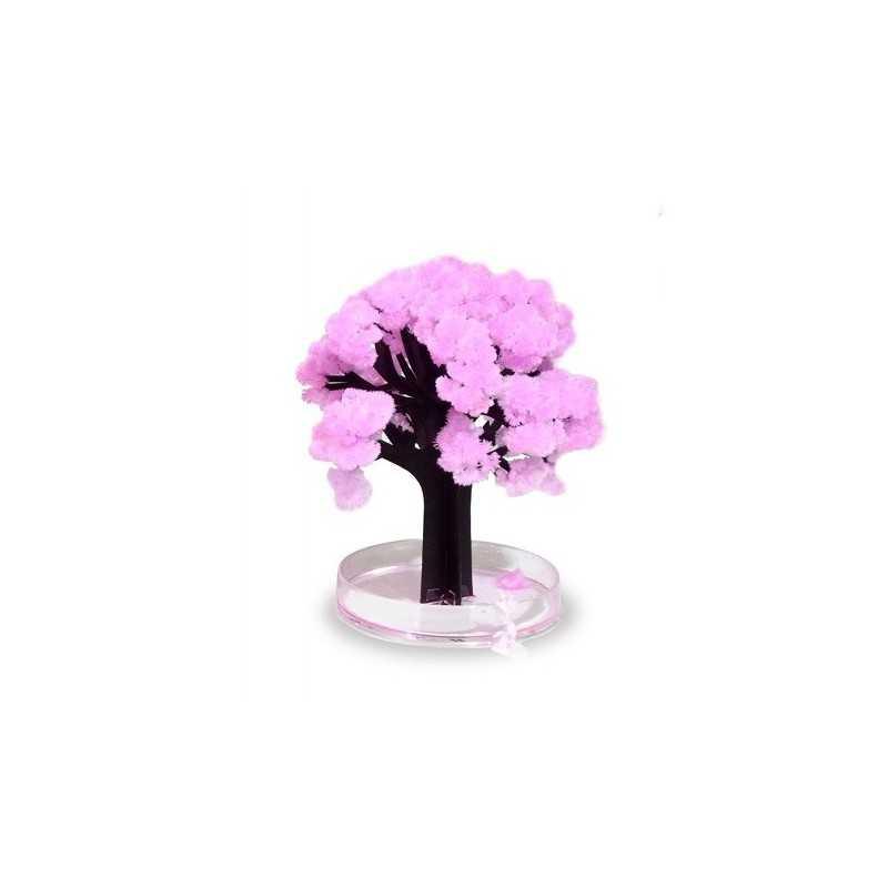 Arbre magic Sakura
