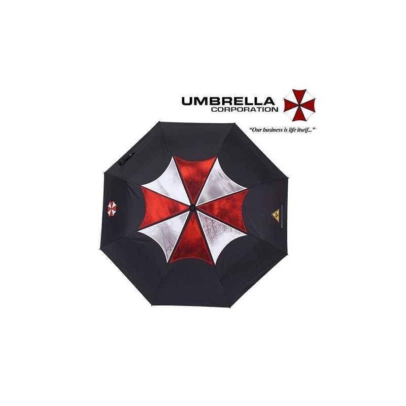 Parapluie Umbrella Resident Evil