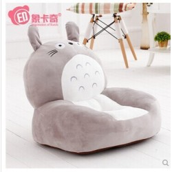 Mini fauteuil Totoro