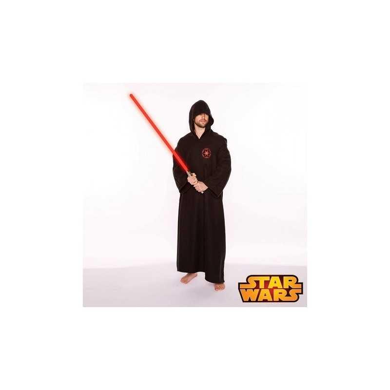 Couverture à manches Empire de Star Wars