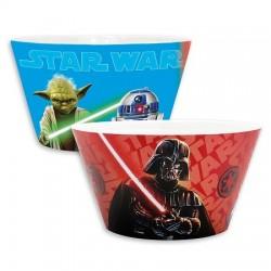 Bol Star Wars
